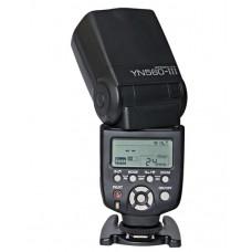 YN560 III スピードライト