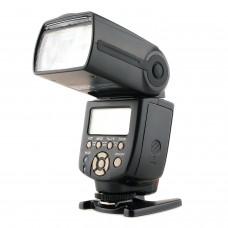 YN560 IV スピードライト