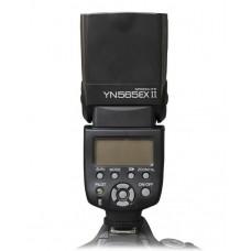 YN565EX II スピードライト
