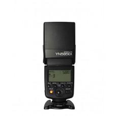 YN585EX PENTAX用 スピードライト