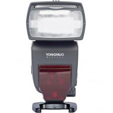 YN685C スピードライト