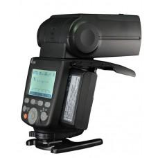 YN686EX-RT スピードライト