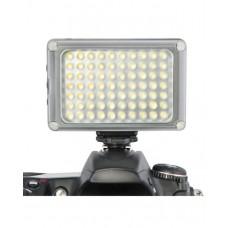YN0906II LEDビデオライト