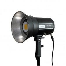 YN100LED LEDビデオライト