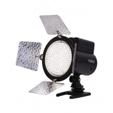 YN168 LEDビデオライト