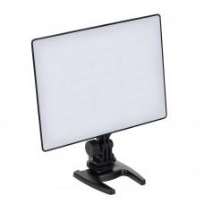 YN300 Air LEDビデオライト