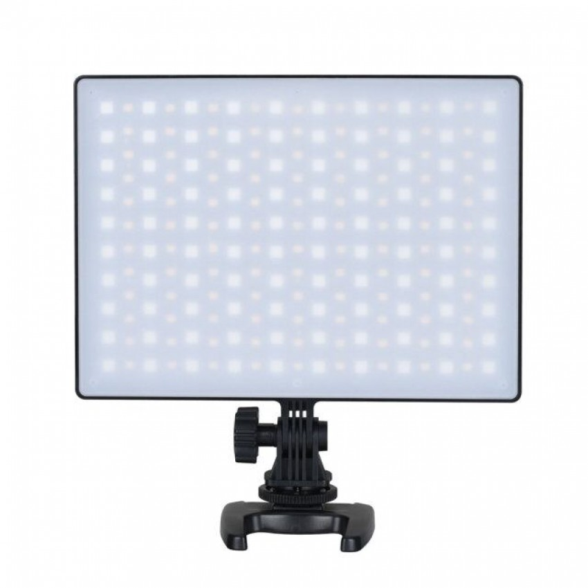 YN300Air II LEDビデオライト