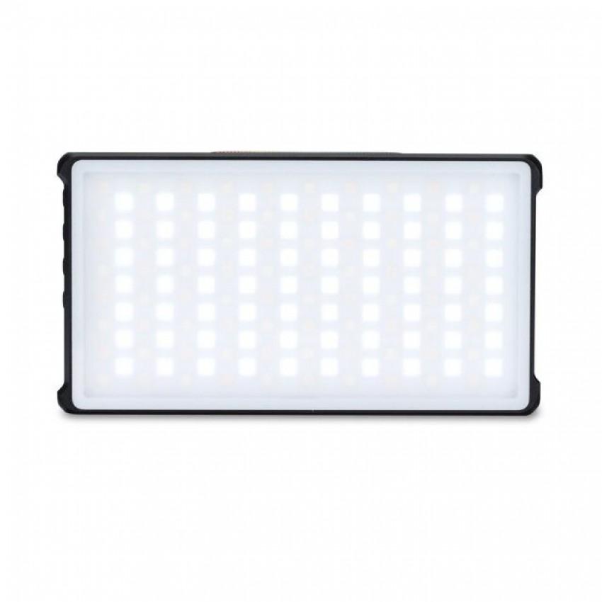 YN365RGB LEDビデオライト