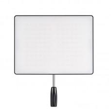YN600 Air 単色/二色 LEDビデオライト