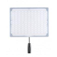 YN600RGB 単色/二色 LEDビデオライト