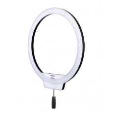 YN608RGB 単色/二色 LEDビデオライト