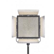 YN860 単色/二色 LEDビデオライト