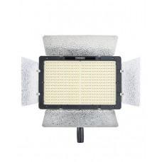 YN1200 単色/二色 LEDビデオライト