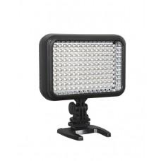 YN1410 LEDビデオライト