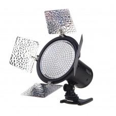 YN216 単色/二色 LEDビデオライト