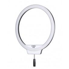 YN308 単色/二色 LEDビデオライト