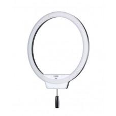 YN608 単色/二色 LEDビデオライト