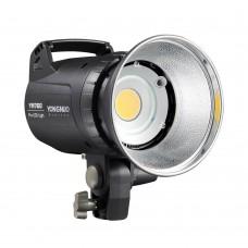 YN760 LEDビデオライト