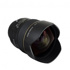 YN14mm F2.8N 単焦点レンズ ニコンFマウント