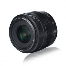 YN50mm F1.4N E 単焦点レンズ ニコンFマウント