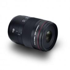 YN60mm F2 MF 単焦点マクロレンズ EFマウント