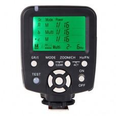 YN560-TX C/N ワイヤレスフラッシュコントローラ