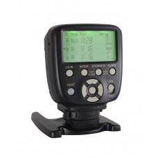 YN560TX II ワイヤレスフラッシュコントローラ