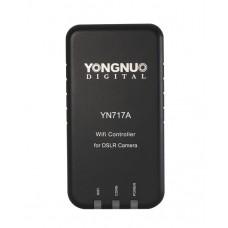 YN717A デジタルカメラ用 WIFIコントローラー