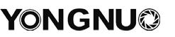 YONGNUO | 深セン市永諾撮影器材株式有限会社